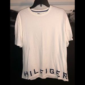 Tommy Hilfiger short sleeve